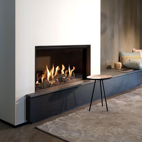 Epingle Sur Cheminee Design