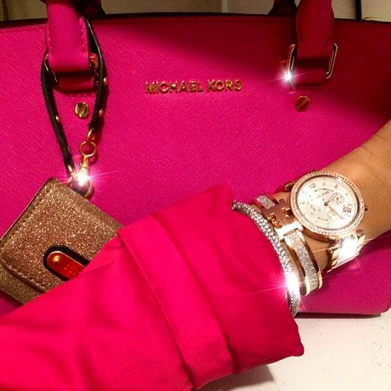 michael kors outlet online shopping michael kors handbags sale discount