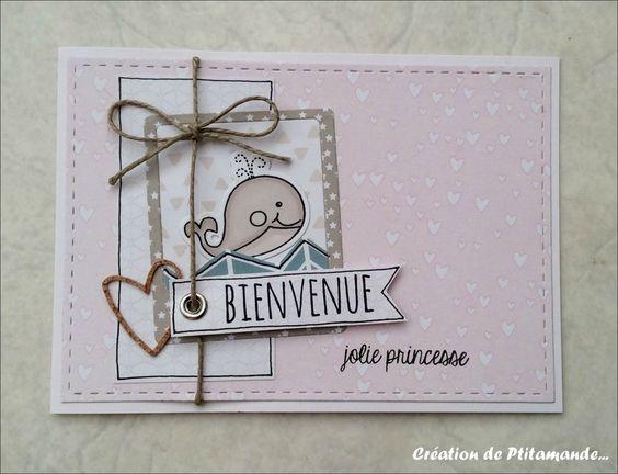 Carte naissance rose (1)