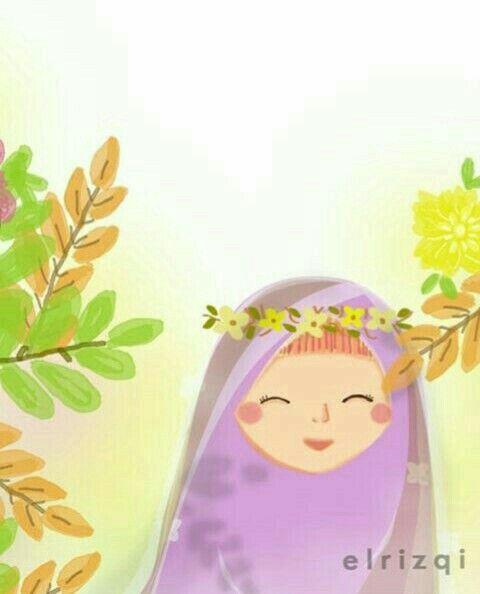 Ambreen Ejaz Adli Kullanicinin Happy Hijabi Panosundaki Pin Cizimler Resimler Anime