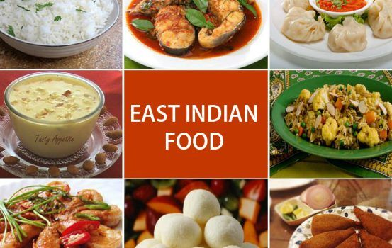 Best East Indian Restaurants In Calgary In 2020 East Indian Food Indian Food Recipes Food