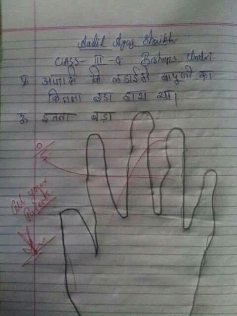 Pin By Raktvardhan Singh On Humour Funny Science Jokes Funny School Jokes Funny School Answers