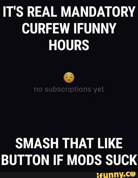 Pin On Funny Super Smash Brothers Memes