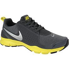 Nike Women's In-Season Training Shoes