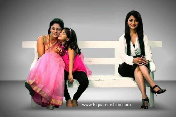 Life ok tv shows download for mac
