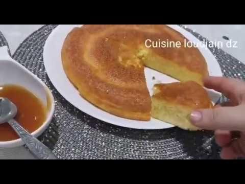 روتين عند بيت اهلي درتلكم مشوشة روووعة وأجواء عايلية مميزة Youtube Food Breakfast