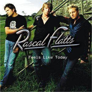 Rascal Flatts suering: Favorite Singers, Favorite Music, Bit Country, Rascal Flat, Country Music, Flatts Feels, Music Artists, Favorite Country