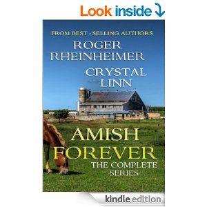 forever amber ebook