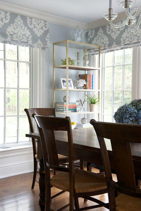 dining room | morgan harrison home | dining rooms | pinterest