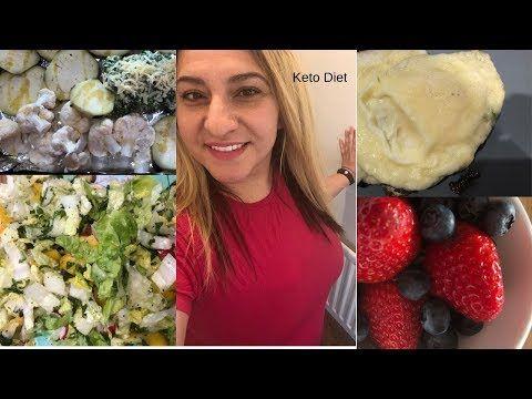 الكيتو دايت بشكل سريع اكل يوم كامل من الكيتو Youtube Keto Diet Keto Diet