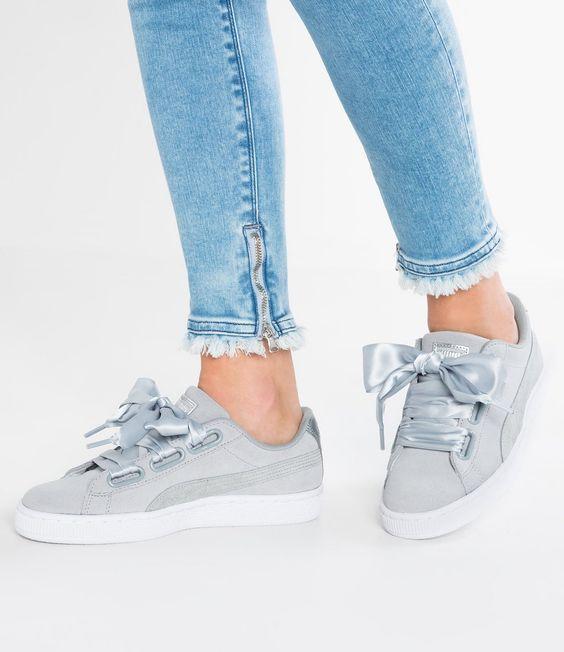 Of The Best Designer High Heels