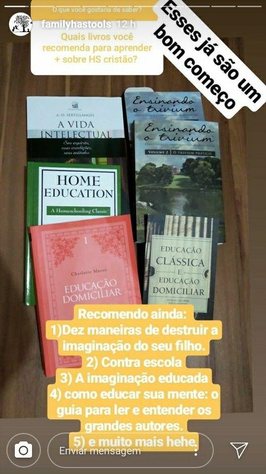 Pin De Erika Vieira Da Costa Em Educacao Infantil Educacao