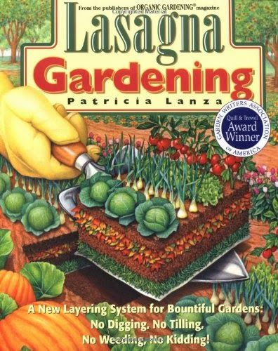 This book will introduce you to the easiest way to garden with the best results. The author gives detailed explanations on gardening with a multitude of plants and herbs. When to plant, where to plant, what plants like each other and which ones don't like each other.