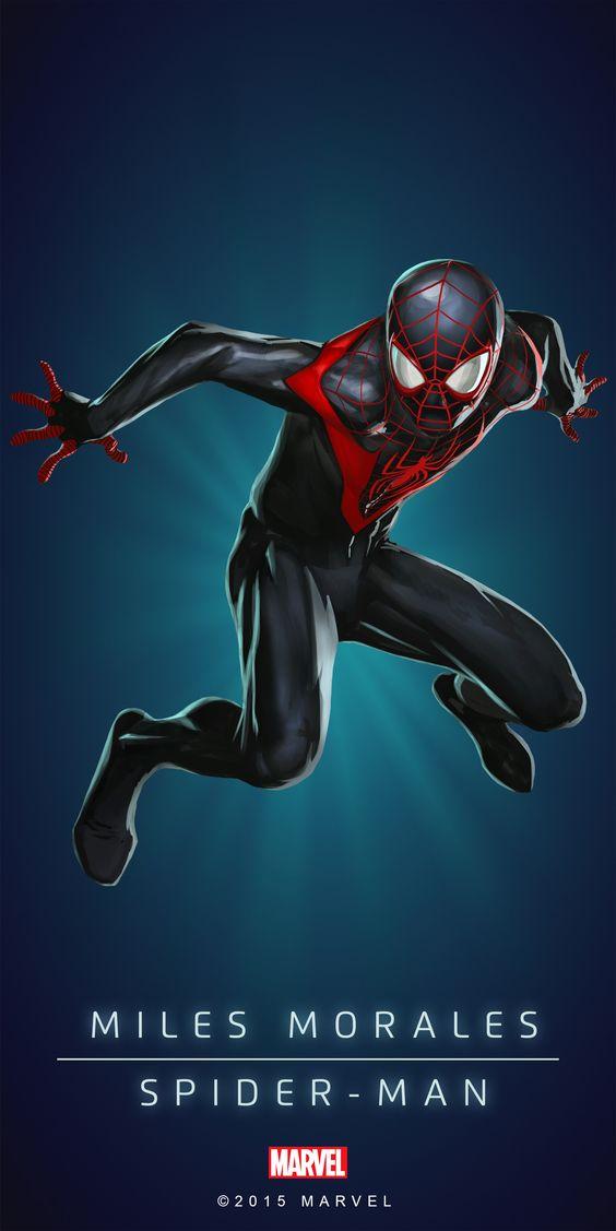 Spider-Man_Miles_Morales_Poster_04.png (2000×3997)