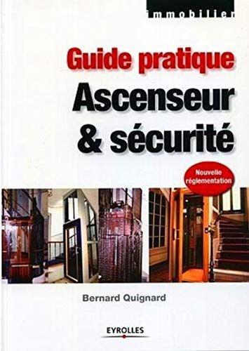Dollarpdfebook Jua Download Pdf Ebook Guide Pratique Ascenseur E Guide Pratique Listes De Lecture Livre Numerique