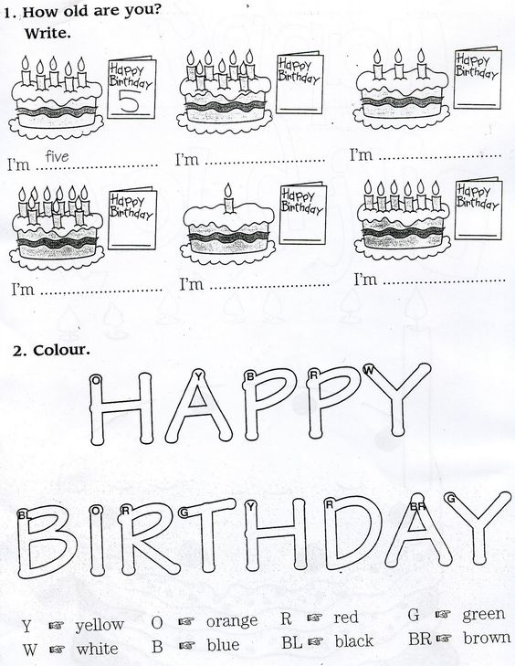 Birthday+How+old+are+you.jpg 1 237 × 1 600 pixels
