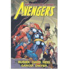 Avengers Assemble, Vol. 5 (v. 5) [Hardcover] selling at deep discount