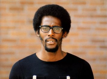 david ruffin former lead singer of the temptations dont