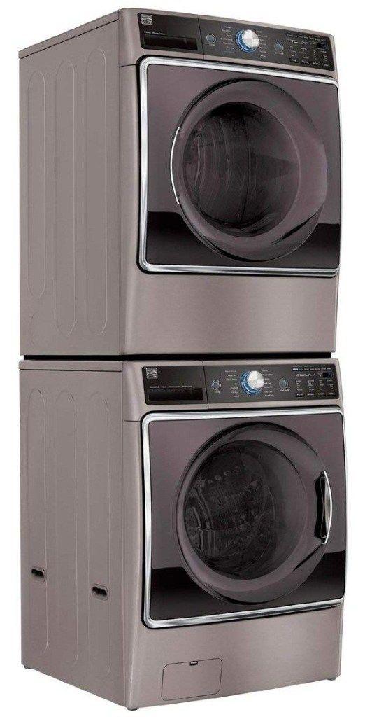 Deep Cleaning Kenmore Elite Washer Kenmore Elite Washing Machine Kenmore Elite Washer And Dryer Kenmore Elite Washer Kenmore Elite Washer