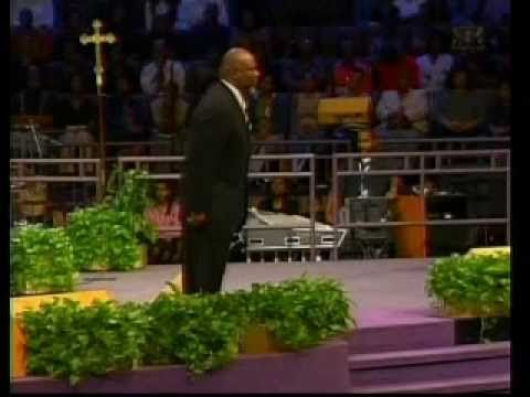 td jakes father's day 2013