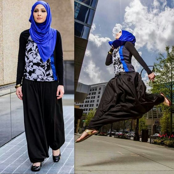 snow shoe muslim Shop kids clothing and baby clothes at h&m – we offer a wide selection of children's clothing at the best price shop online or in a store nearby.