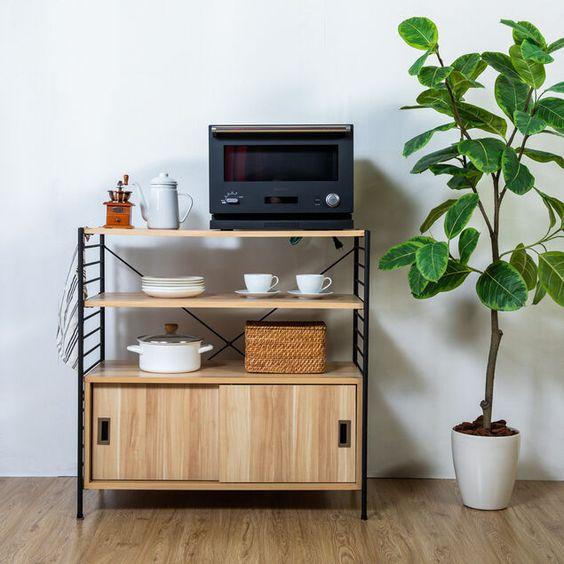 家具レンタル サービス 機能 おしゃれ デザイン 家電 レンジ 試せる