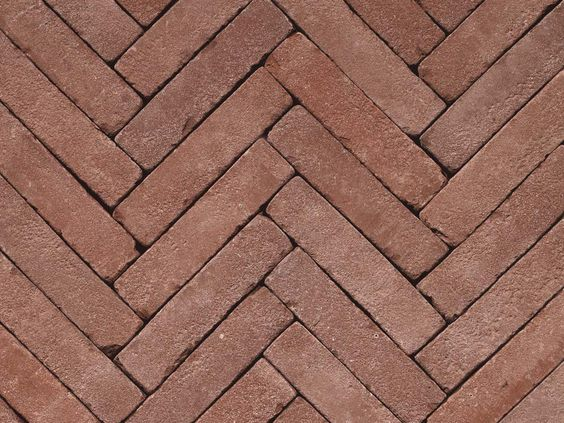 revetements de sols briques voiries - Google Search
