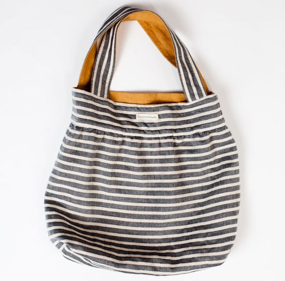 I want this simple perfect bag