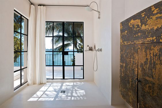 North Bay Road House - Celebrity Real Estate - Curbed Miami