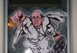 La Crónica Católica 11. 02. 2014