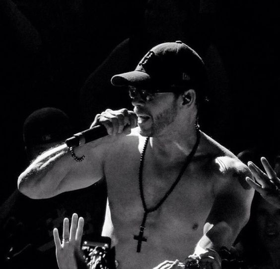 Donnie❤
