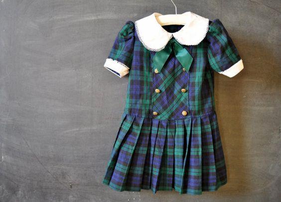 sweet little dress