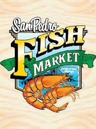 San Pedro Fish Market, San Pedro CA