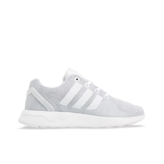 platypus zapatos zapatos platypus adidas zx flux shoesonline 57b4a1