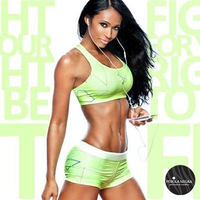 Sabia que o desporto faz com que o seu cérebro receba mais oxigénio e funcione melhor, e também estimula a produção de dopamina (hormona que potencia a concentração)?   Assim, sempre que sair do trabalho chateada, com a dificuldade que teve em concentrar-se, não se esqueça de fazer pelo menos 30 minutos de exercício