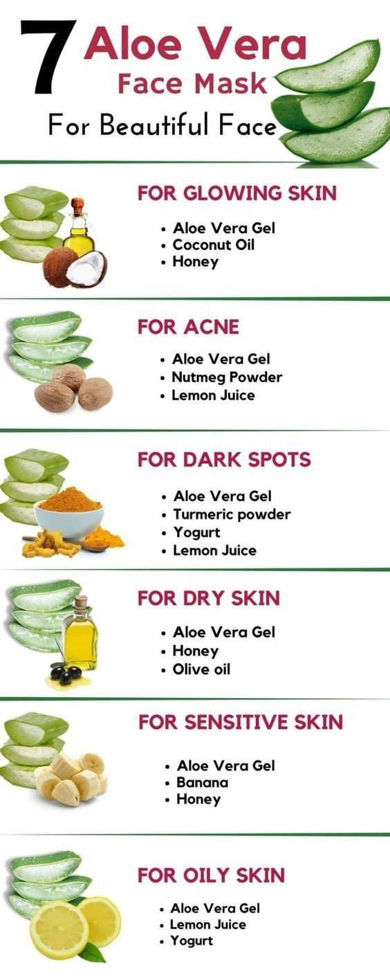 Skin Care Routine Skin Remedies Skin Mask Natural Skin Care Diy Skin Care Skin Care Aloe Vera Fa Aloe Vera Face Mask Aloe Vera For Face Aloe Vera Facial