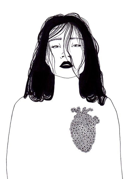 Sivan Karim Illustrations : Photo