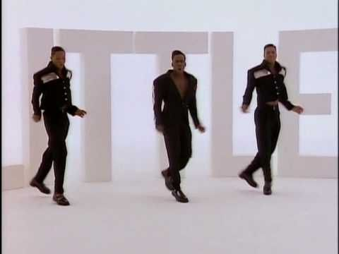 "BOBBY BROWN / EVERY LITTLE STEP (1988) -- Check out the ""I ♥♥♥ the 80s!!"" YouTube Playlist --> http://www.youtube.com/playlist?list=PLBADA73C441065BD6 #1980s #80s"