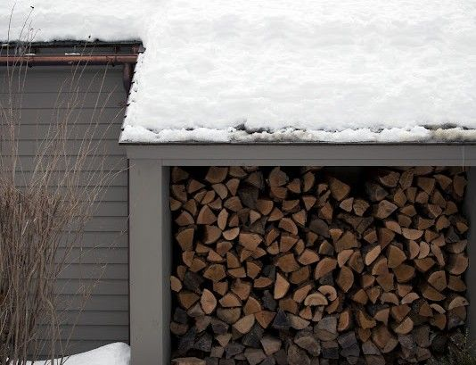 15 Winter Pinterest Picks - Holiday - Bright Bold and Beautiful