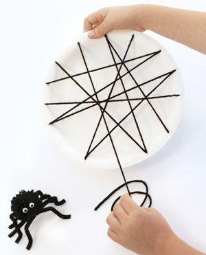 halloween craft - Google 検索