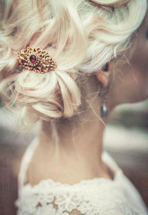 Stunning.