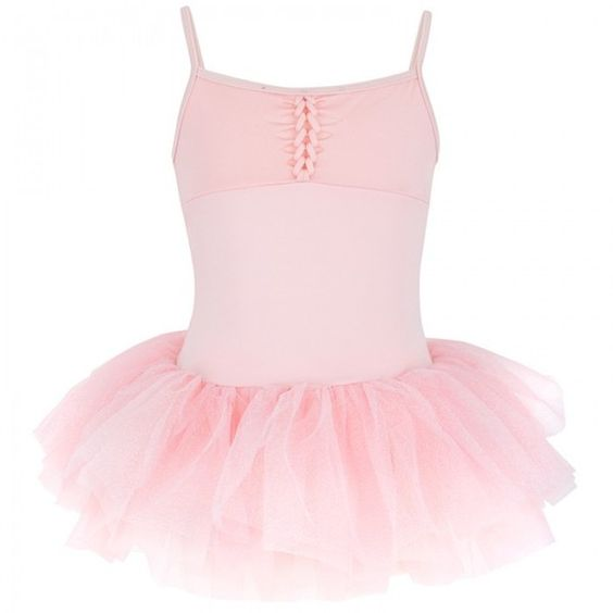 Bloch Girls Pink Sparkly Tutu Leotard | AlexandAlexa (€26) ❤ liked on Polyvore featuring baby, baby clothes, baby girl clothes, girl clothes and l-childrenswear