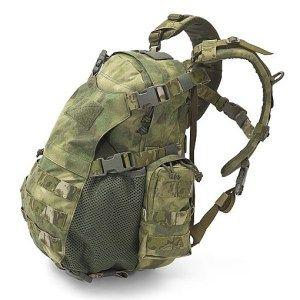 Warrior Assault Systems Helmet Cargo Pack Ryukzak