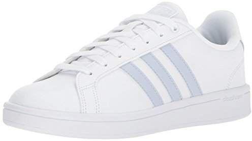 adidas Women's Cf Advantage Sneaker #Women#adidas#Cf ...