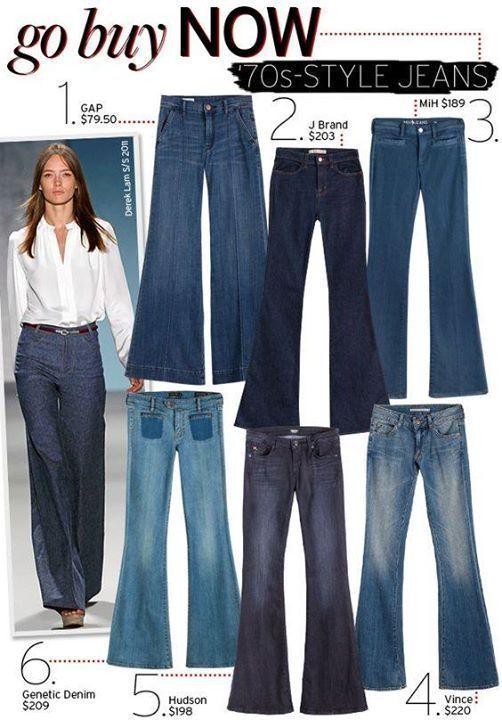 2a4d163e06 Denim 2018/2019 trends and details   Типажи nel 2019   Stile jeans ...