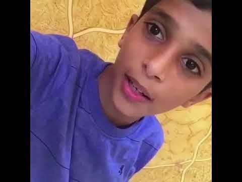 فيديو طفل يقرأ القرآن بصوت عذب وجميل Youtube Women Ruffle Blouse Women S Top