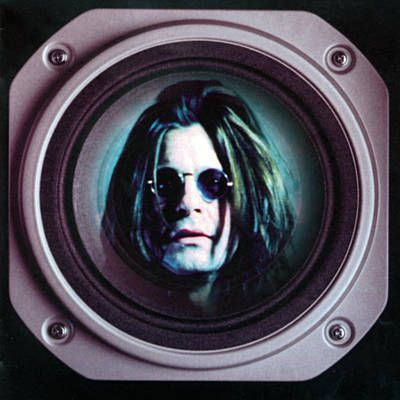 Mama, I'm Coming Home - Ozzy Osbourne