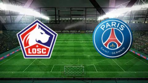 مشاهدة مباراة نادي ليل وباريس سان جيرمان بث مباشر بتاريخ 26 01 2020 الدوري الفرنسي Chicago Cubs Logo Sport Team Logos Chicago Cubs