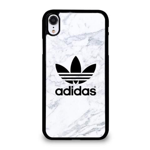 Victoria S Secret Marble Iphone Xr Case Cover Favocasestore In 2020 Adidas Phone Case Apple Phone Case Phone Cases