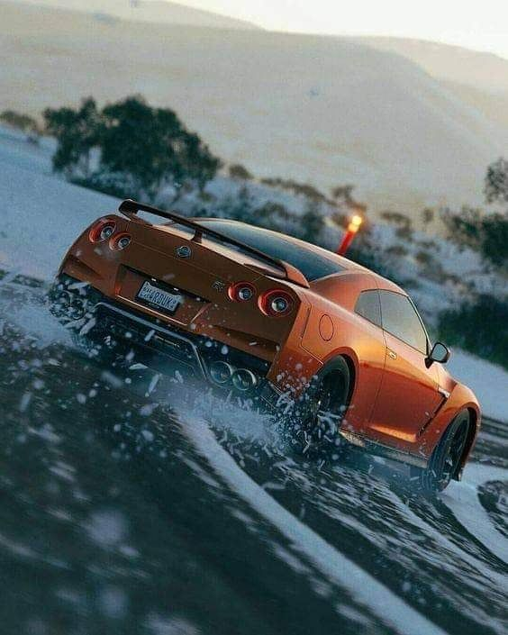 Nissan Gt R For Paul Walker On Instagram Just Turbos Check The Crew Nissangtrpage Gtrs4life Gtr Nissan Gtr Nissan Gt Nissan Gtr Nismo